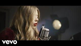 Becky Hill - Rude Love