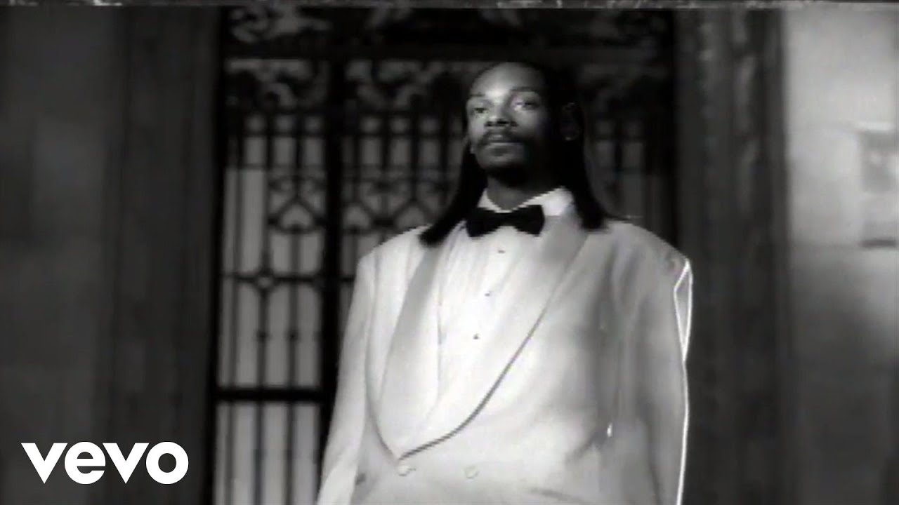9 Snoop Dogg music videos that are cinematic experiences | REVOLT