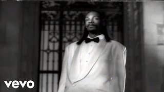 Snoop Dogg - Doggfather