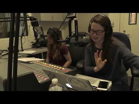 Brooklyn College Radio