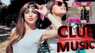 Download Hip Hop Urban Trap Club Music MEGAMIX 2015 - CLUB MUSIC Mp3 and Videos