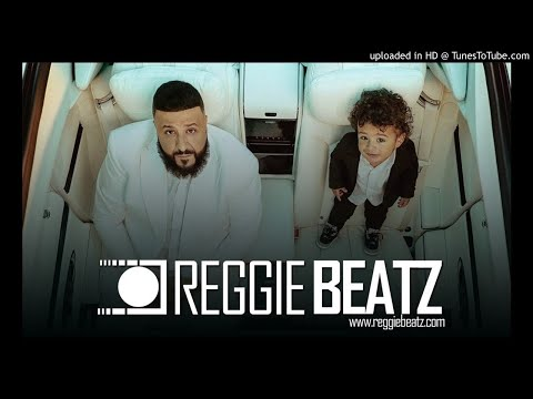 DJ Khaled - Top Off ft. Jay Z, Future & Beyonce (Instrumental)