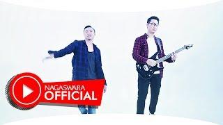 Save Your Day (SYD) - Ini Takkan Terjadi (Official Music Video NAGASWARA) #music