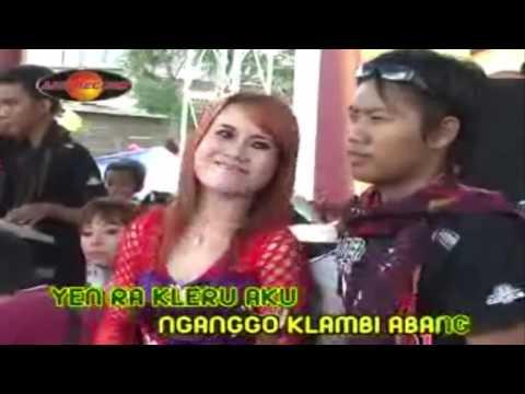 Eny Sagita Ngamen 5 Official Music Video