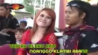 Eny Sagita - Ngamen 5 (Official Music Video)