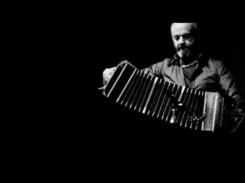 Astor Piazzolla: Bandoneon Concerto,  Piazzolla, Das Kölner Rundfunk-Ochester mp3