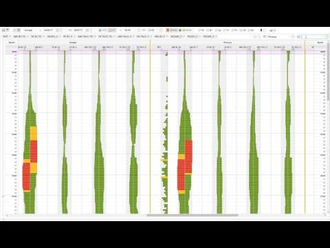 Airport Capacity Analytics And Management - Анализ и управление пропускной способностью аэропорта