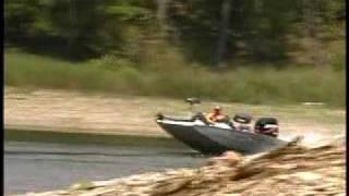 Xpress Boats 30 Sec TV commercial