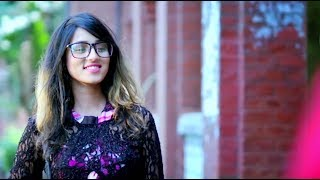 💖New WhatsApp Status Video 2018💖