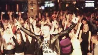 11/10/2014 DJ Favorite Live @ Ночной Клуб