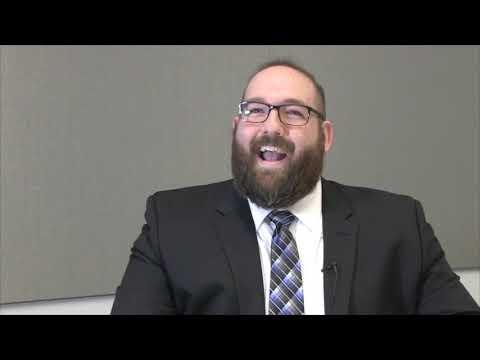 Kano Computing Interview