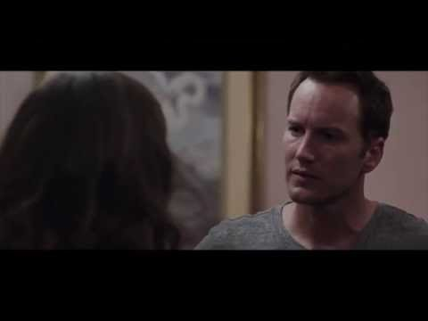 The Gathering - [OFFICIAL TRAILER] 2014