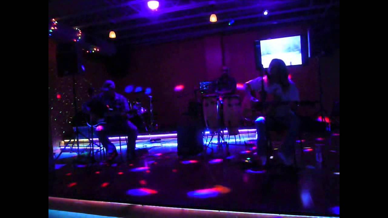 Download CLEVELAND BAND RED RIVER RANGE LIVE 2/22/2015
