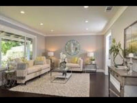 Home For Sale: 3426 Kohler Road,  San Jose, CA 95148 | CENTURY 21