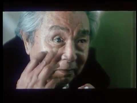 經典恐怖電影2005 疑神疑鬼 (劉燁,徐熙媛(大S),胡歌)