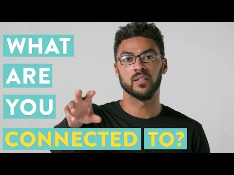 are you connected Is your amazon echo device — and its virtual assistant alexa — somehow connected to the cia a video of one echo refusing to answer that question both amused and alarmed (but mostly amused) viewers, but amazon is now chalking it up to a glitch that has since been fixed you may have seen the.