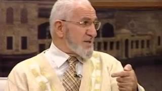 Abdestsiz Kuran ve Dua Okunurmu?