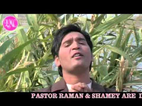 Shamey Hans's Popular Song