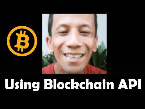 prawda2 bitcoins