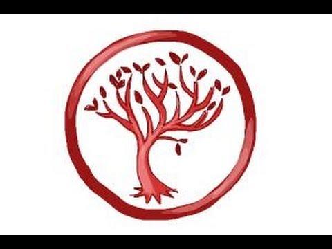 Factions Divergent Symbols Amity | www.pixshark.com ...