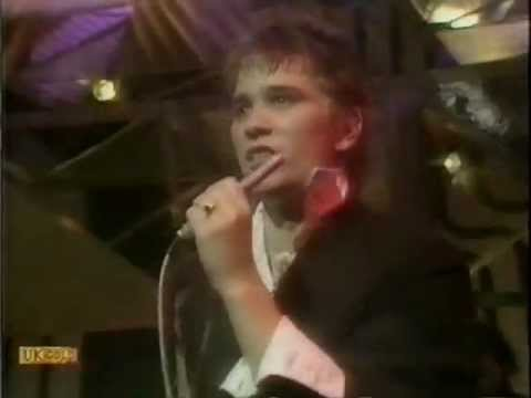 Splodgenessabounds - Two Little Boys [Top of the Pops 11/9/1980]