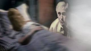 Draco and Hermione || Tears of an angel [VINT] thumbnail