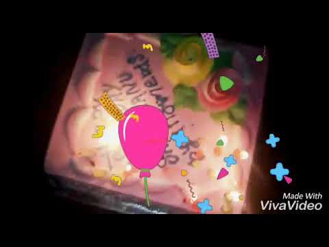 friends-birthday-song-tamil