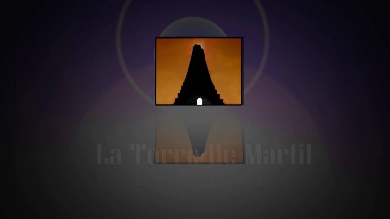 LTM | Jordi Mora - Anatomía de la palabra | Hoy va de cuentos | 1x09 ...