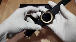 Zinvo Blade Nemesis (Watches) | Review |