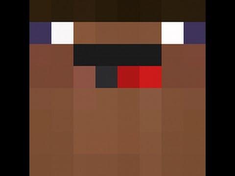Minecraft Story Of My Skin YouTube - Noob skins fur minecraft