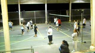 YOUth GAMES At PAPAkOlEA