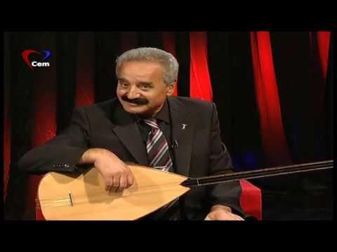 BORYAYIN-ABDULLAH PAPUR -YILMAZ GÜNEY...