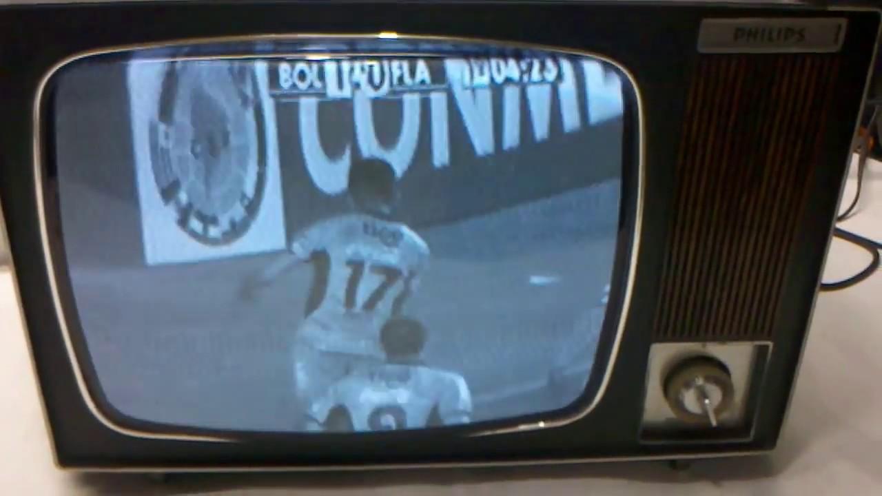 Resultado de imagem para tv antiga