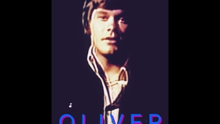 Watch Oliver The Twelfth Of Never video