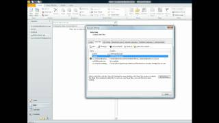 STEP by STEP To Increase Maximize File PST for Outlook