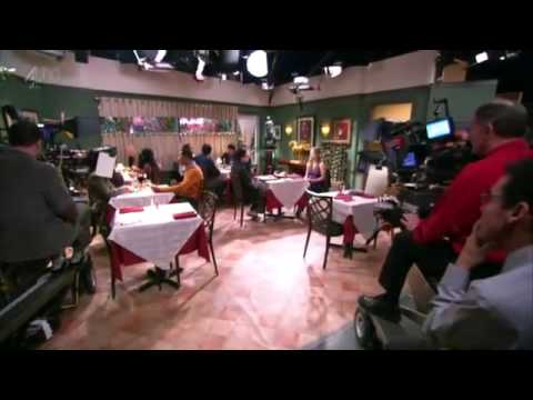 The Big Bang Theory - How it all started FULL