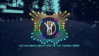 Download DJ TUTU   REMIX VIRAL TIKTOK 2021