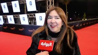 """دينا عبد الله تكشف سر غيابها عن الساحة الفنية.. وتروي موقفًا """"لا ينسى"""" في الأردن"""