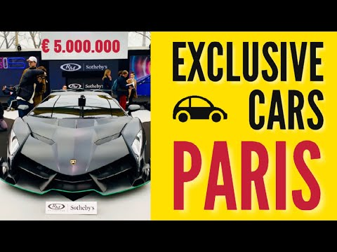 most-exclusive-cars-in-world-at-paris-auction