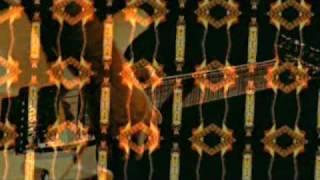 Joe Satriani - Cool #9 [Live in Paris]