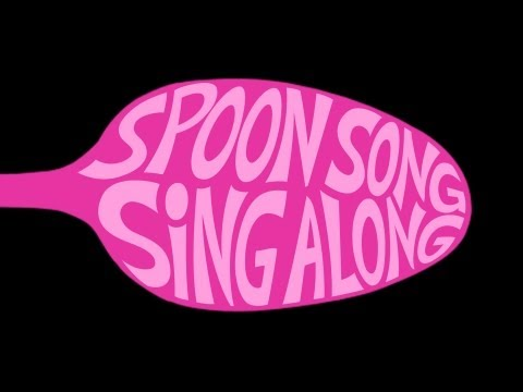 Spoon Song Sing Along (from AAoOD2)