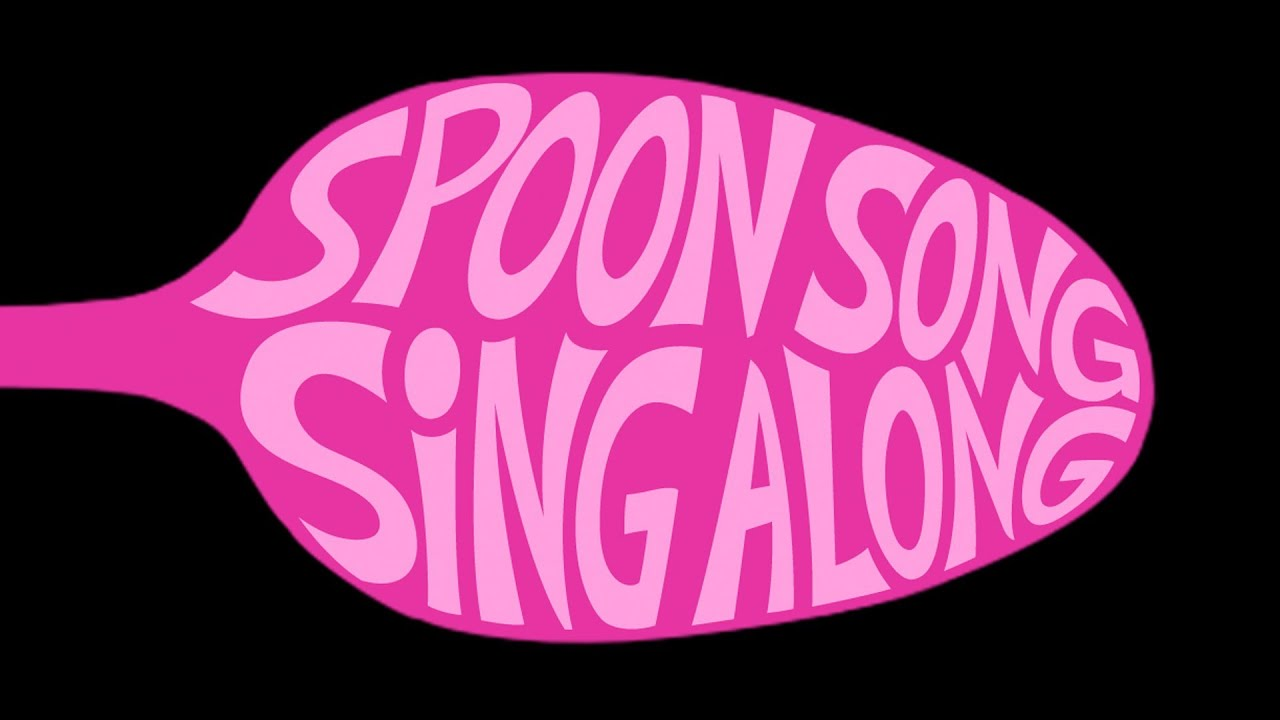 Spoon Song Sing Along From AAoOD2