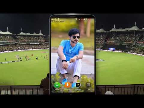 Watch Live Cricket Match Streaming Free - India vs West