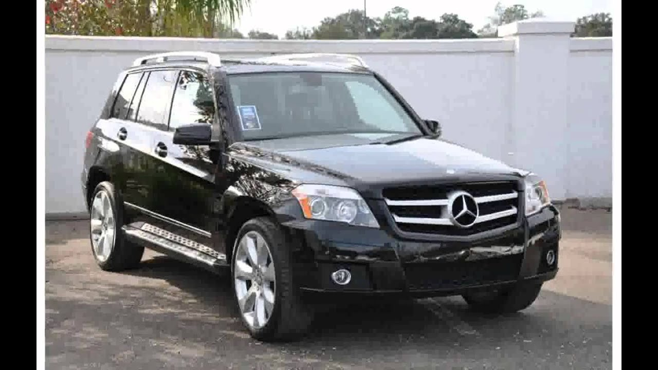 2012 mercedes benz glk 350 youtube. Black Bedroom Furniture Sets. Home Design Ideas