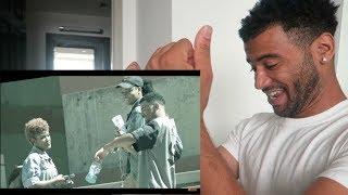Пикап смотреть порно видео, бесплатные онлайн ролики съема ...