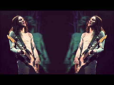 John Frusciante Top 20 Songs