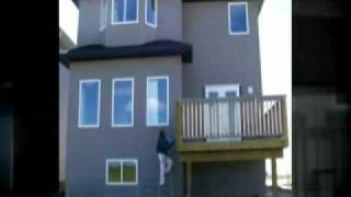 Rent To Own Custom 2Story in Airdrie Alberta