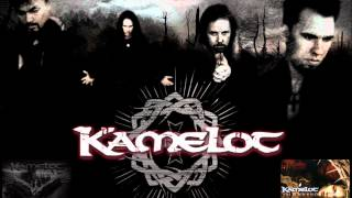 Kamelot - Abandoned, This Pain, & Moonlight