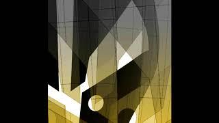 Kari Rueslåtten - Why So Lonely (Rawthang Remix) [Unofficial]