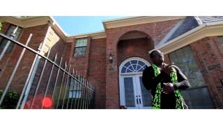 BIG CHIEF - GOIN HARD (OFFICIAL VIDEO) HD